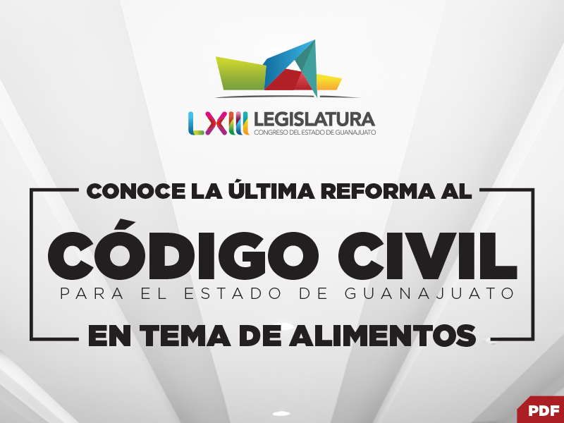 Modal_codigo_civil